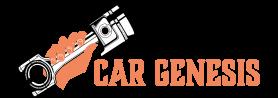 Car Genesis